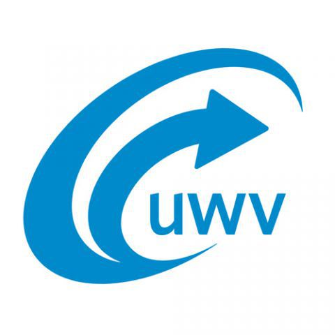 District West Brabant en Zeeland
